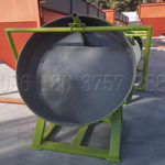 Fertilizer Granulator Machine for Sale