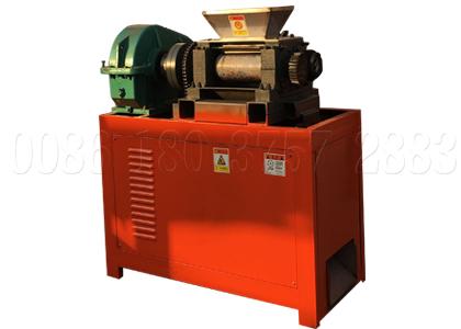 Extrusion Granulator Machine